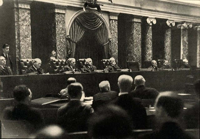 supreme court 1932