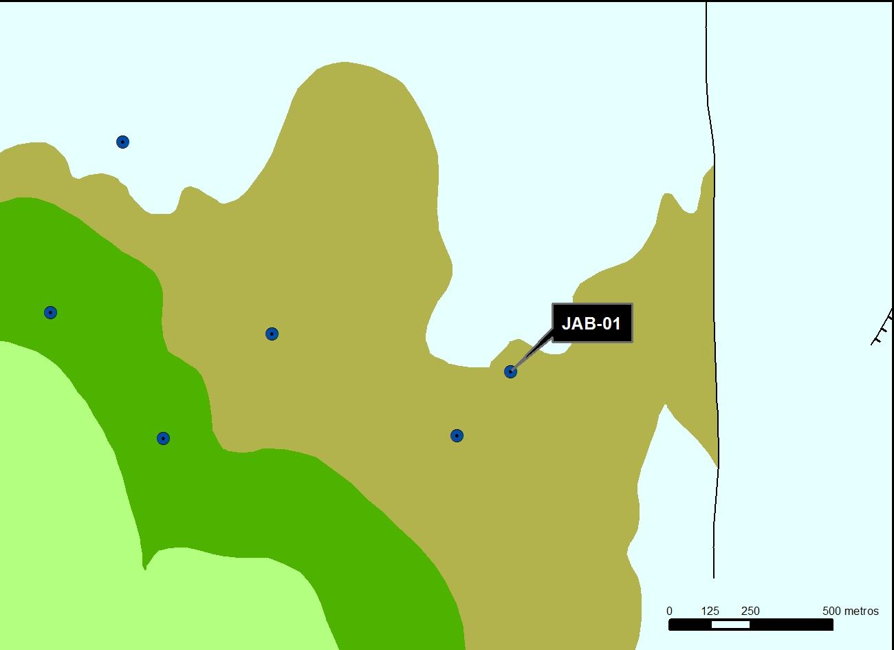 JAB_01_M.V.LOZANO_AYUNTAMIENTO_MAP.GEOL