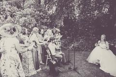 Lou and Ben Wedding-378