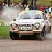 S A Gas Premier Rally 2014