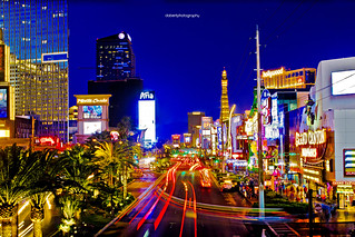Vegas new pic web | by dabertphotography.com