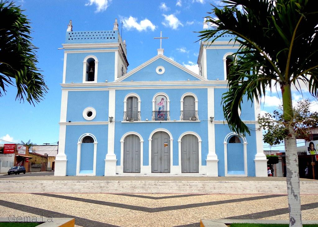 Goianinha Rio Grande do Norte fonte: live.staticflickr.com