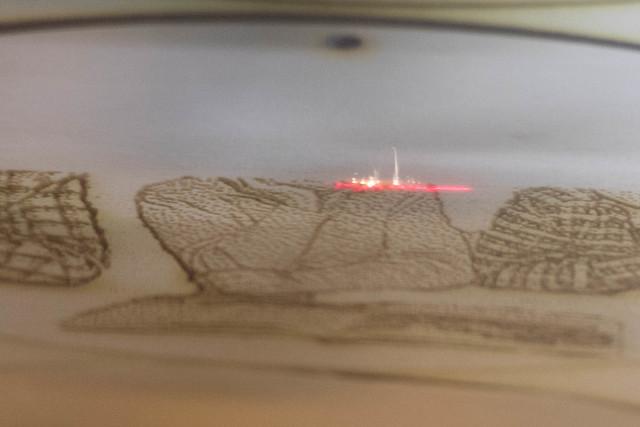 Three Kids laser cut ornaments-3.jpg