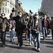 20_12_2014 Manifestación Contra la Ley Mordaza