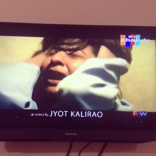 Lao G ajj start hogye apne do video #Vaada & #ChorBadnam P