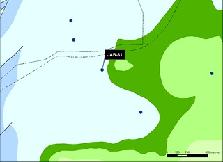 JAB_31_M.V.LOZANO_PEÑUELA_MAP.GEOL