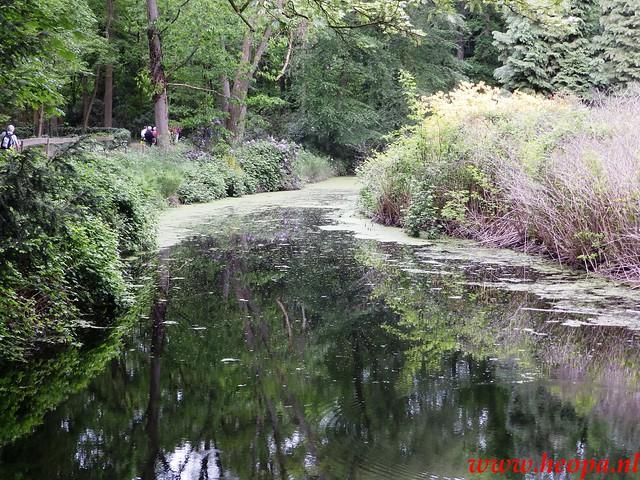2016-05-18    St'Michielsgestel  26 Km  (237)