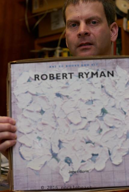 20111211_robert_ryman_L2031902 1