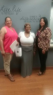 Cremation Society of Virginia - Richmond   Local Hospice Visits   by cremationsocietyofvirginia