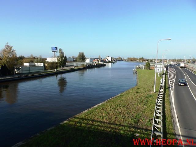 01-11-2014             Moordrecht       25 Km (88)