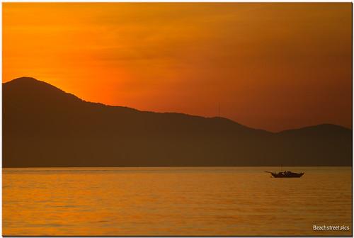sunrise an vietnam hoi quảngnam tphộian