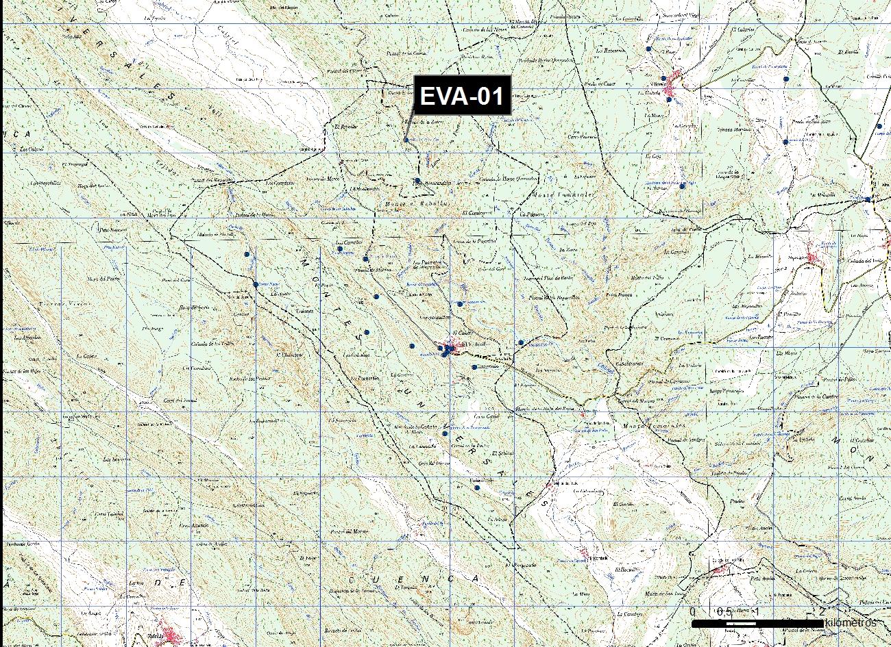 EVA_01_M.V.LOZANO_TEJA_MAP.TOPO 1