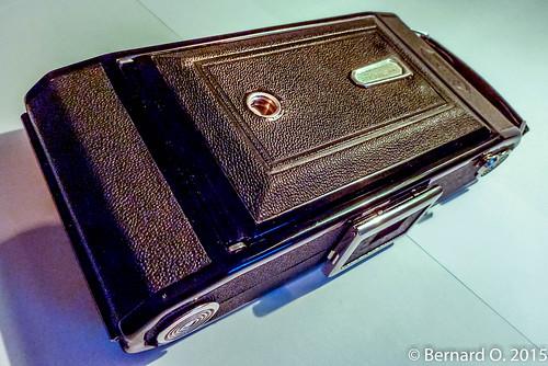 telemetre camera