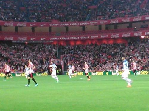 Athletic-Espanyol