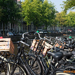 Viajefilos en Holanda, Amsterdam 49