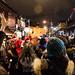 Winter Solstice Parade -  Kensington Market 2014
