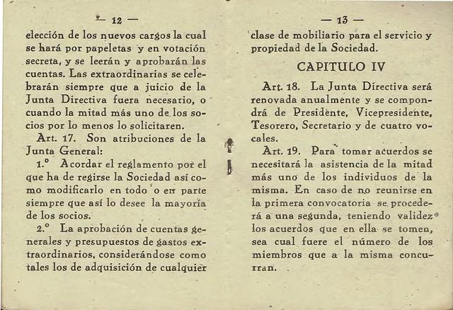 Reglamento sociedad circulo unión pinariega 1953-8 copia