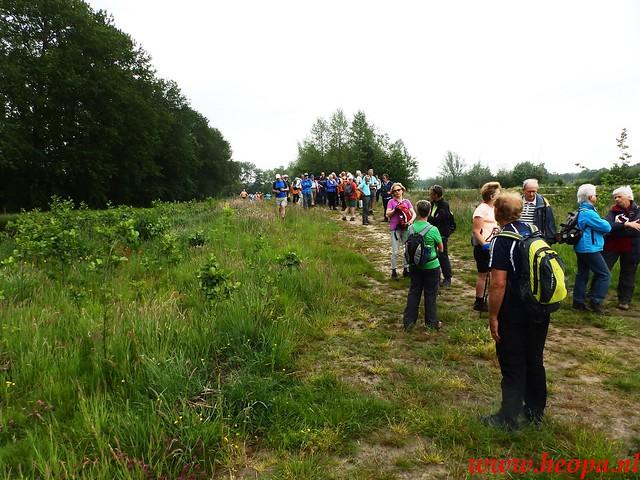2016-05-18    St'Michielsgestel  26 Km  (91)