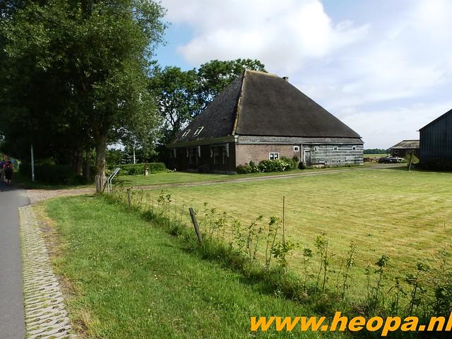 2016-06-17 Plus 4 Daagse Alkmaar 25 Km  (62)