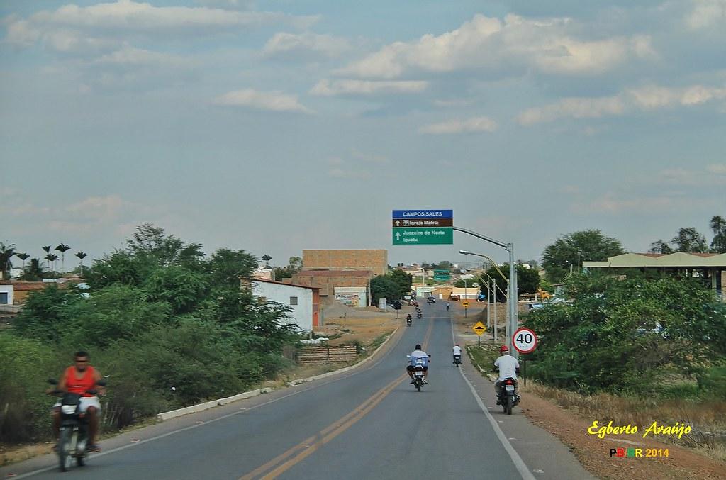 Campos Sales Ceará fonte: live.staticflickr.com