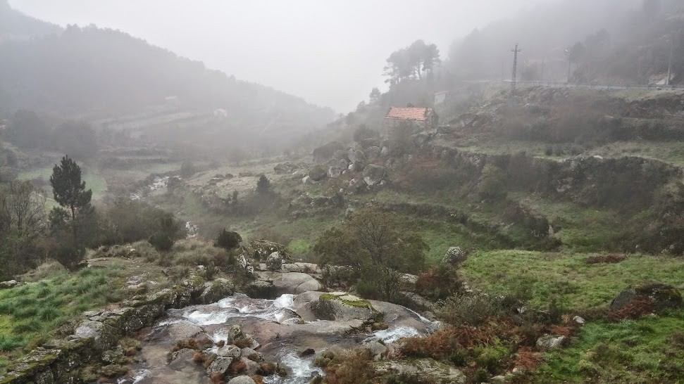 Conheça as fascinantes aldeias da Serra da Estrela, em Portugal