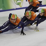 NK shorttrack 2015