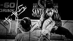 Wallpaper HD Wallpaper HD Open Brazilian Jiu Jitsu Argentina 2014 . Ariel Pasini Photo