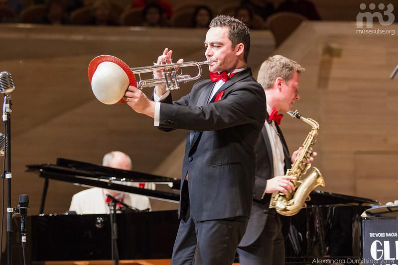 2014.11.08_Glenn_Miller_Orchestra_sandy@musecube.org-35