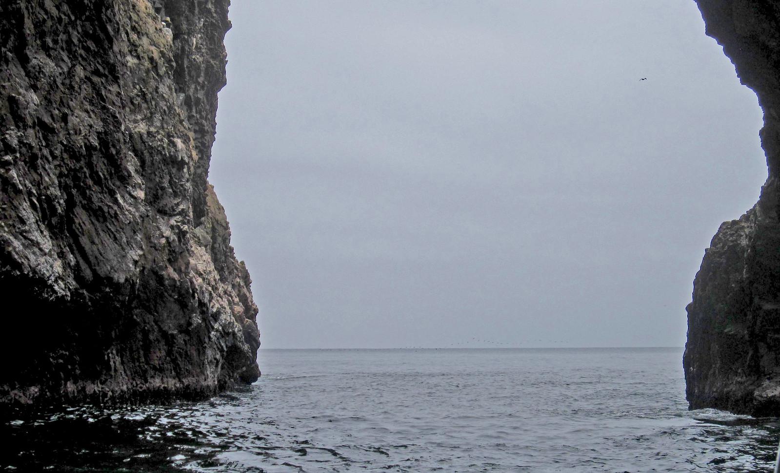 Islas Ballestas 130