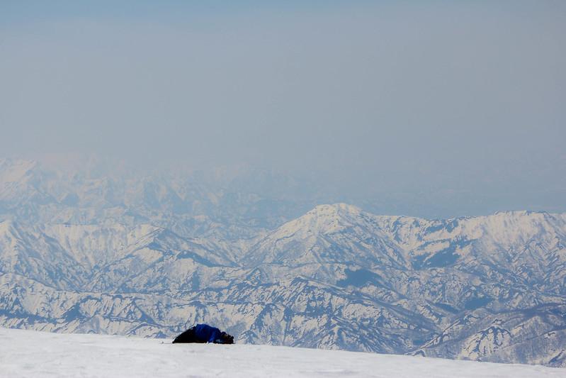 2014-04-13_00525_守門岳.jpg