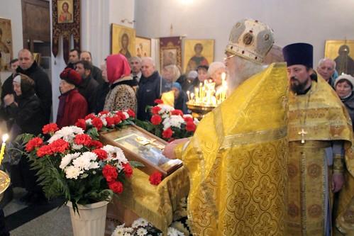 Престольный праздник 19.12.14IMG_5540