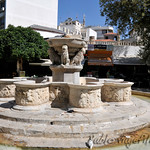 2 Viajefilos en Creta, Heraklion-Matala 03