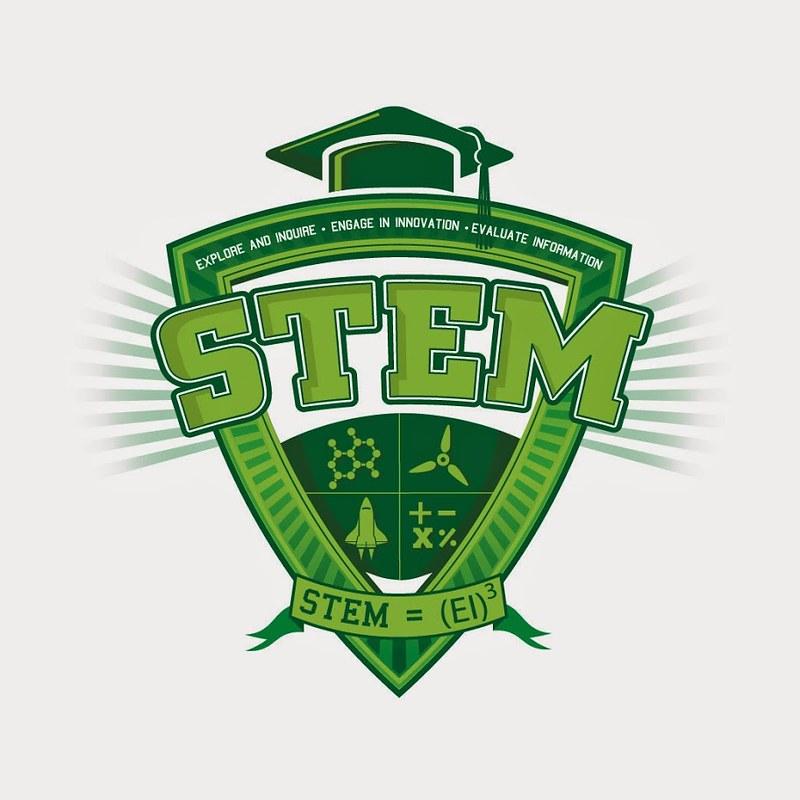 STEM-01