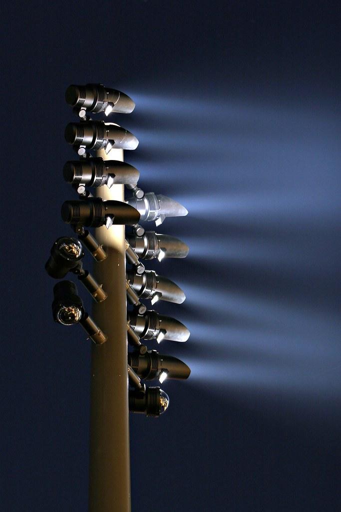 Image: Light 'er Up