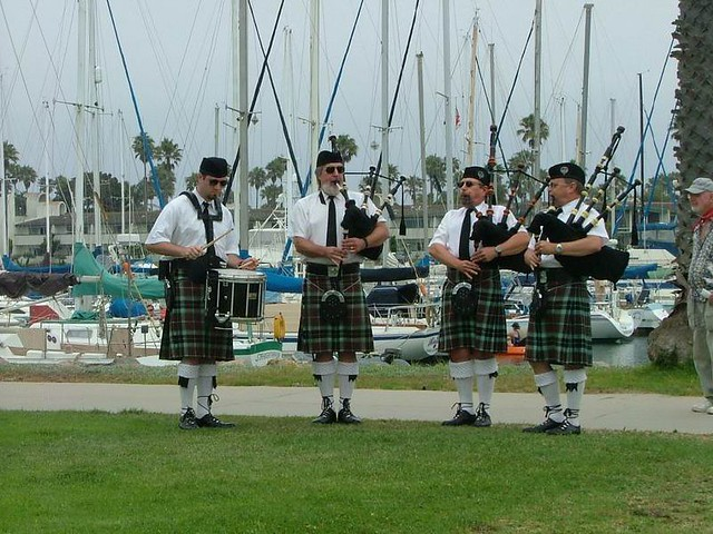C_PCH_Pipe_Band011