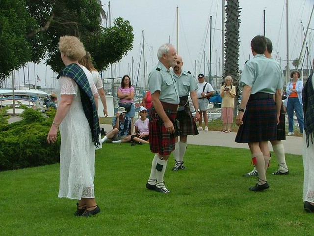 C_Scottish Country Dancers 032