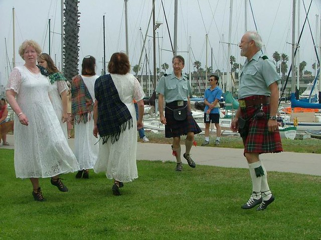 C_Scottish Country Dancers 037