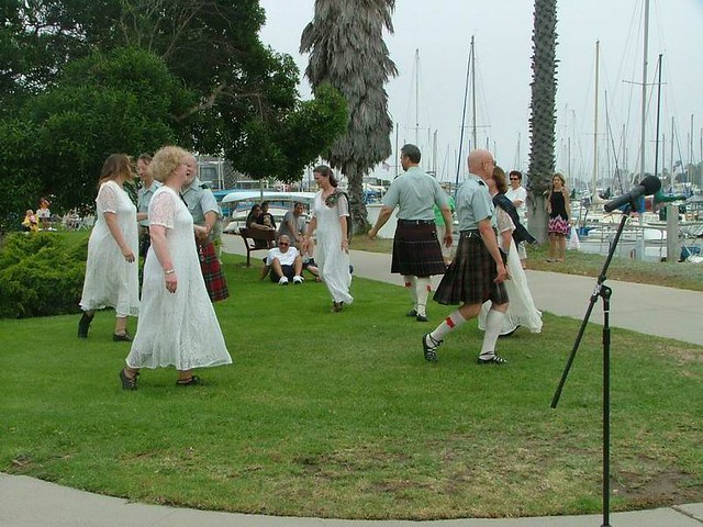 C_Scottish Country Dancers 094