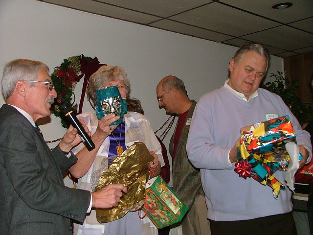 2004XmasBrunch027
