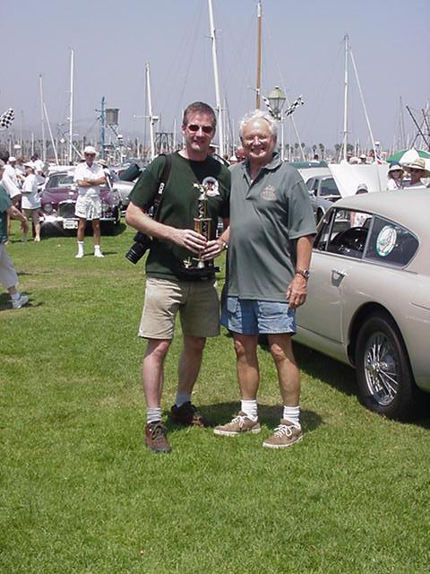 2003_CCBCC_Winners011