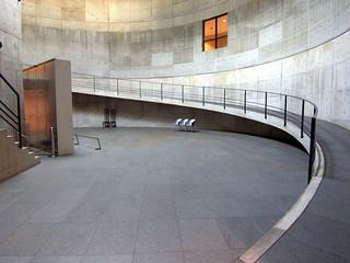 Benesse House Art Museum | by Telstar Logistics