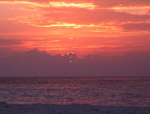 sunset maldives filitheyo filitheyoislandresort