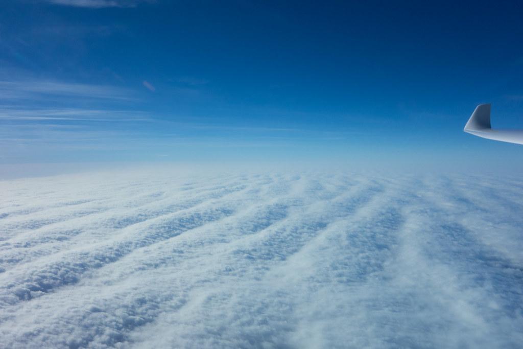 Aero cover image