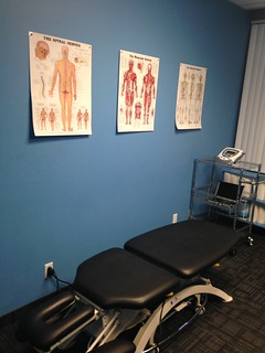 Sports-Injury-Clinic-Physiotherapy-Toronto-downtown | by acephysio