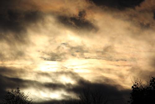 light sunset sky sun canada nature weather clouds sunrise canon skyscape solar atmosphere sherbrooke cloudscape