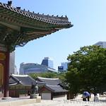 22 Corea del Sur, Deoksugung Palace   09