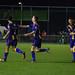 VVSB - Excelsior Maassluis 2-0 Tweede Divisie KNVB 2016-2017