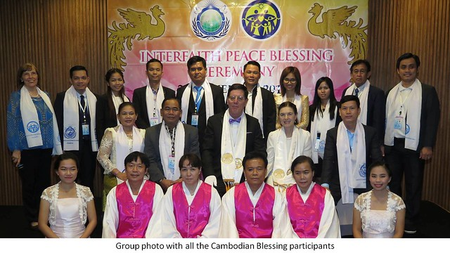 Thailand-2016-11-28-UPF Conference Inspires Asian Leaders to Spread Peace Principles
