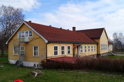Maza Husholdningsbygget fasade (8)