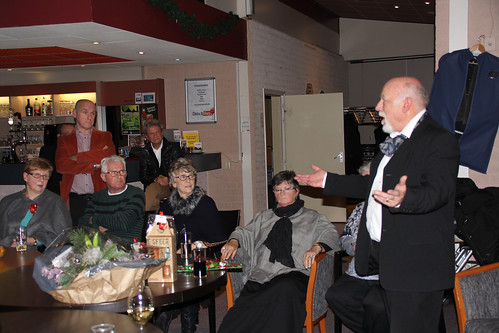 17-12-2016-Afscheid-Peter-Bij-Kerst-Inn-Dongen (3)
